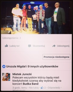 mietek_insta